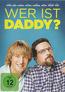Wer ist Daddy? (Blu-ray), gebraucht kaufen