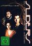 Sliders - Staffel 1 + 2 - Disc 3 - Episoden 8 - 11 (DVD) kaufen