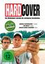 Hardcover (DVD) kaufen