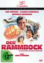 Der Rammbock (DVD) kaufen