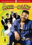 Der Prinz von Bel-Air - Staffel 1 - Disc 1 - Episoden 1 - 5 (DVD) kaufen
