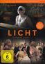 Licht (DVD) kaufen