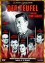 Der Teufel und die zehn Gebote (DVD) kaufen