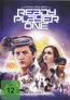 Ready Player One (DVD) kaufen