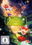 Der Zaubertroll (DVD) kaufen
