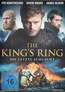 The King's Ring (DVD) kaufen