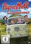 Papa Moll (DVD) kaufen
