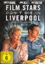 Film Stars Don't Die in Liverpool (DVD) kaufen