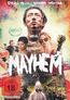 Mayhem (Blu-ray) kaufen