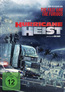 The Hurricane Heist (DVD) kaufen