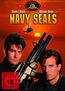 Navy SEALs (DVD) kaufen