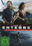 7 Tage in Entebbe (DVD) kaufen