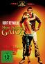 Mein Name ist Gator (DVD) kaufen