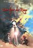Der Herr der Ringe (DVD) kaufen