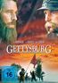 Gettysburg - Kinofassung (DVD) kaufen