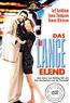 Das lange Elend (DVD) kaufen