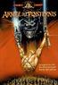 Armee der Finsternis - Erstauflage (DVD) kaufen