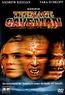 Teenage Caveman (DVD) kaufen