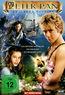 Peter Pan (DVD) kaufen