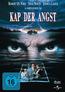 Kap der Angst (DVD) kaufen