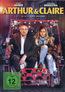 Arthur & Claire (DVD) kaufen