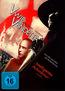 V wie Vendetta (DVD) kaufen