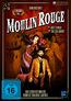 Moulin Rouge (DVD) kaufen