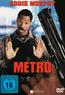 Metro (DVD) kaufen