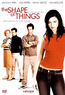 The Shape of Things (DVD) kaufen