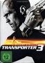 Transporter 3 (DVD) kaufen