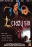 Crazy Six (DVD) kaufen