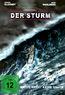 Der Sturm (DVD) kaufen