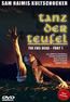 Tanz der Teufel - Erstauflage - FSK-16-Fassung (DVD) kaufen