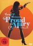 Proud Mary (DVD) kaufen
