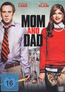 Mom and Dad (DVD) kaufen
