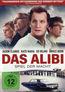 Das Alibi - Spiel der Macht (DVD) kaufen