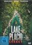 Lake Placid - Legacy (DVD) kaufen