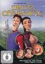 Prinz Charming (DVD) kaufen
