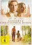 Goodbye Christopher Robin (DVD) kaufen