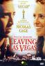 Leaving Las Vegas (DVD) kaufen