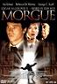 Mord in der Rue Morgue (DVD) kaufen