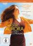 Madame Aurora und der Duft von Frühling (DVD) kaufen