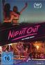 Night Out (DVD) kaufen