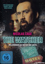 The Watcher (DVD) kaufen