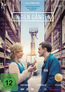 In den Gängen (DVD) kaufen