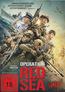 Operation Red Sea (DVD) kaufen