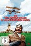 Die tollkühnen Männer in ihren fliegenden Kisten (DVD) kaufen