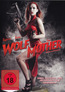 Wolf Mother (DVD) kaufen