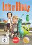 Luis und die Aliens (DVD) kaufen