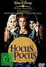 Hocus Pocus (DVD) kaufen